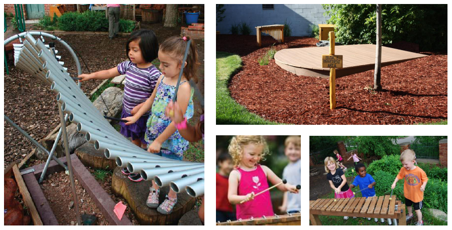 SHP Outdoor Learning | SHP